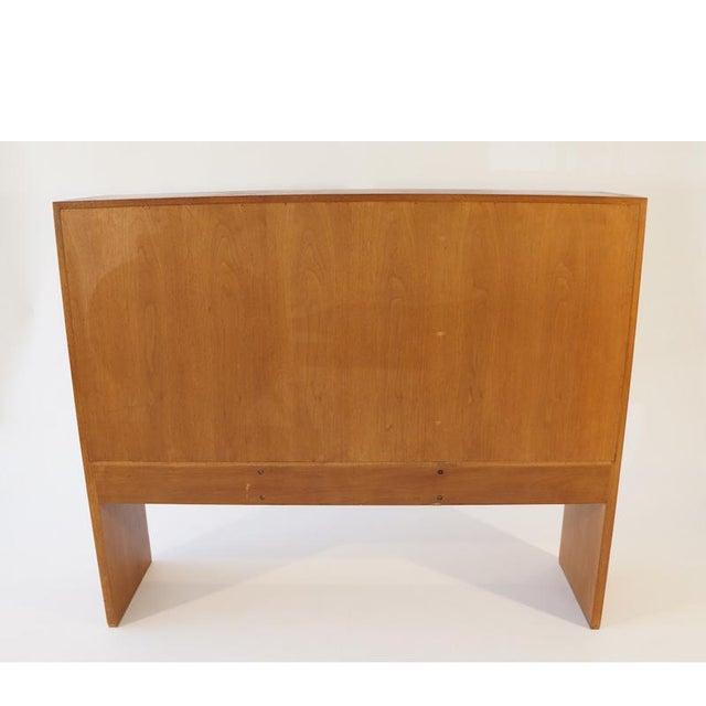 Edward Wormley Cabinet - Image 8 of 9