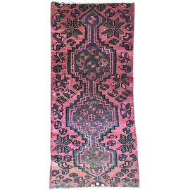 Image of Islamic Surfaces