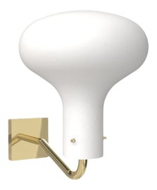 Image of Modern Sconces and Wall Lamps
