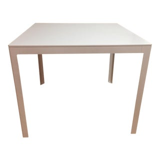 Design Within Reach Min Table