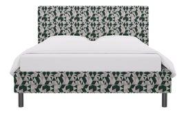 Image of Emerald Bedframes