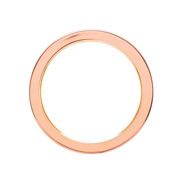 Tom Dixon Spot Surface Round Copper For Sale - Image 12 of 12