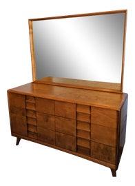 Image of Auburn Standard Dressers