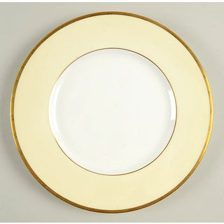 Minton #H2771 Dinner Plate - Set of 8 Preview