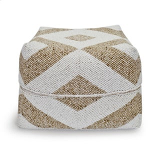 Bamboo Beaded Box X-Large Preview
