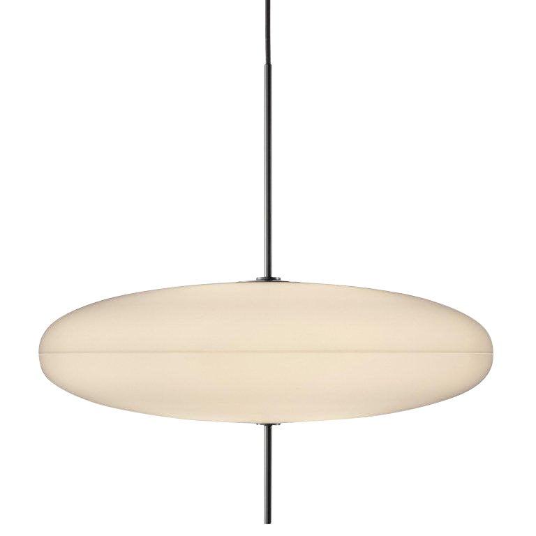 Mid Century Modern Gino Sarfatti Plexiglass Ceiling Light Chairish