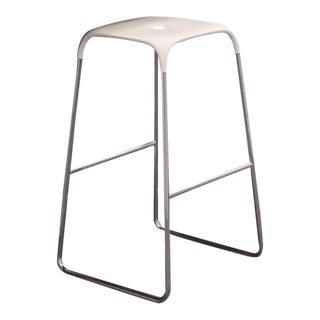 Bernhardt Design Ace Barstools For Sale