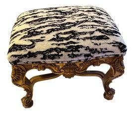 Image of Newly Made Safari Furniture