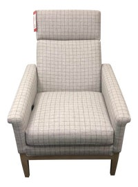 Image of Contemporary Recliners