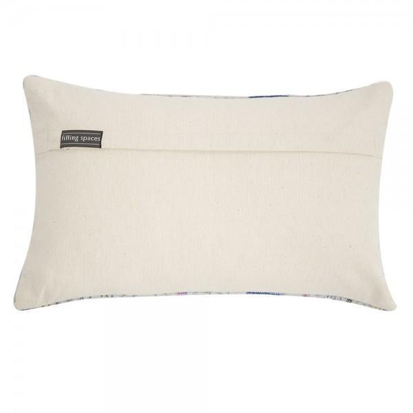 Nishchint Embroidered Pillow - Image 2 of 3
