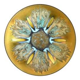 Image of Gumps Decor