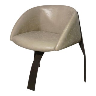 Pod Dining Chair For Sale