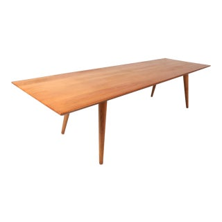 Mid-Century Coffee Table by Paul McCobb for Planners Group For Sale