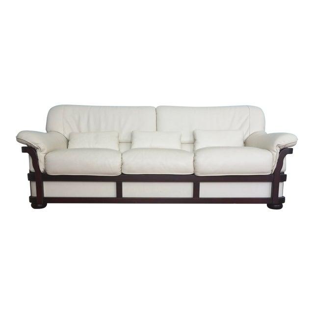 Marvelous Italian Designer Leather Sofa Ibusinesslaw Wood Chair Design Ideas Ibusinesslaworg