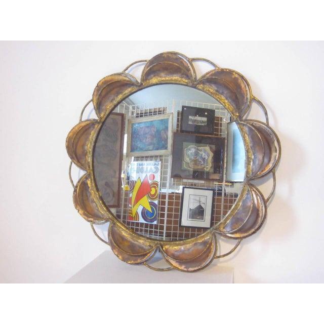Curtis Jere Mirror For Sale In Cincinnati - Image 6 of 6