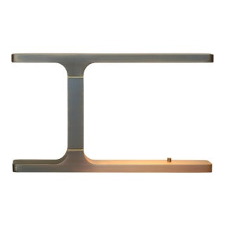Contardi Beam LED Table Light For Sale
