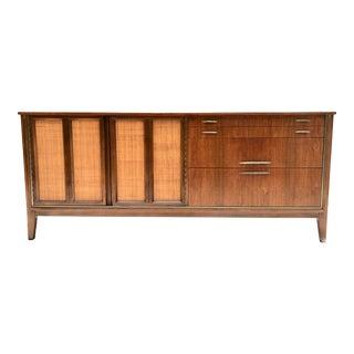 Mid Century Modern Credenza | Dresser