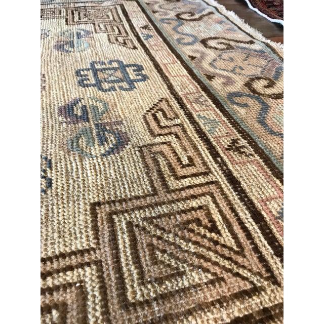 Khotan Rug For Sale - Image 4 of 4