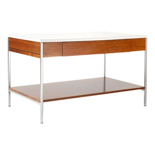 1950s George Nelson for Herman Miller Coffee Table For Sale