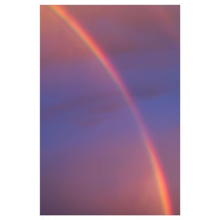 """Rainbow 2"" Photograph by Mo Gambill For Sale"