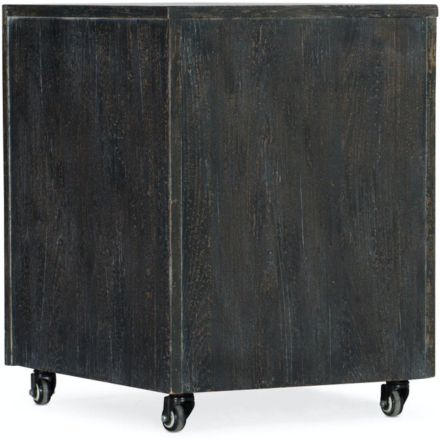 Beaumont is a curated group of one-of-a-kind pieces, inspired by American antiques and the concept of upcycling - the...