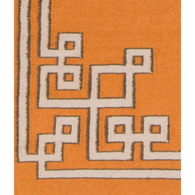 Regency 8 X 11 Wool Rug - Image 2 of 3