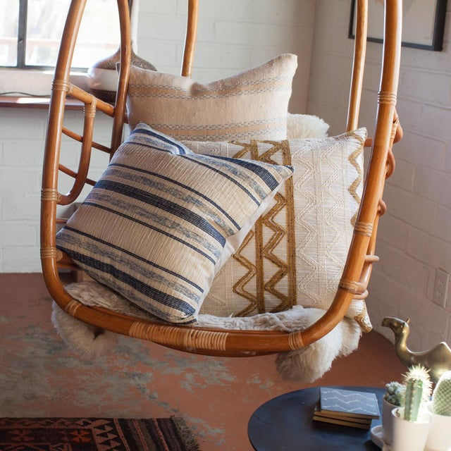 Mojave Sun Decorate Pillowcase - Image 3 of 4