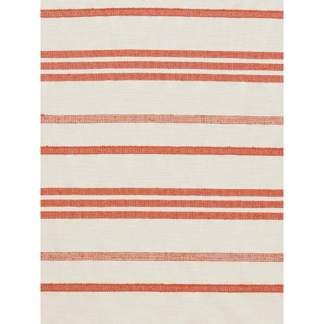 """From the Lelievre collection. Pattern is medium. Pattern repeat is 13.75""""L x 0""""W This item will take two weeks to ship...."""