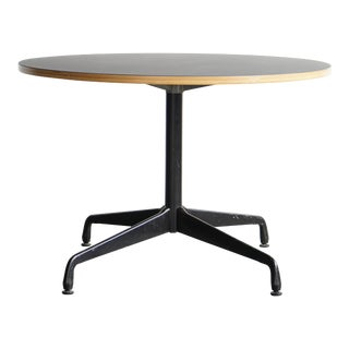 Contemporary Tgm Forbo Dining Table For Sale