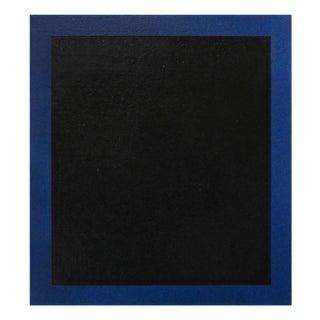 "Daniel Göttin ""2003 Untitled 6"", Painting For Sale"