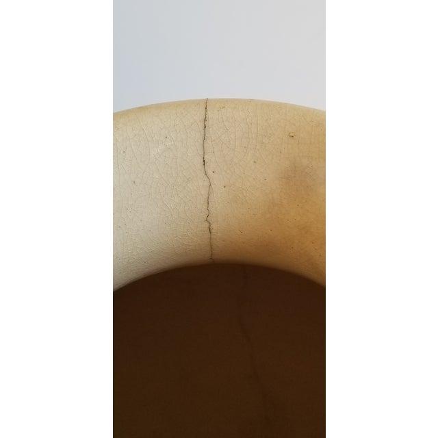 Early 20th Century Satsuma Century Japanese Vase For Sale - Image 12 of 13