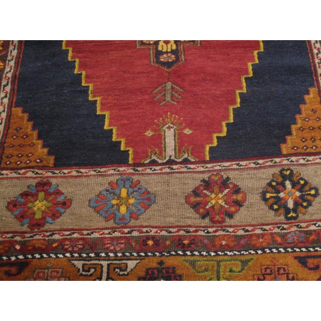 Yahyali Rug For Sale In New York - Image 6 of 6