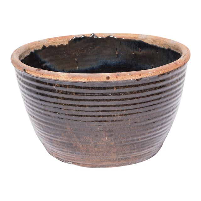 Chinese Coil Pickling Pot For Sale