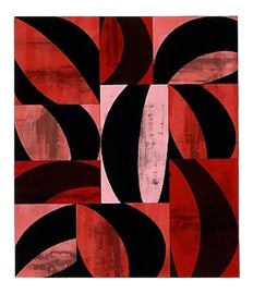 Image of Abstract Original Prints