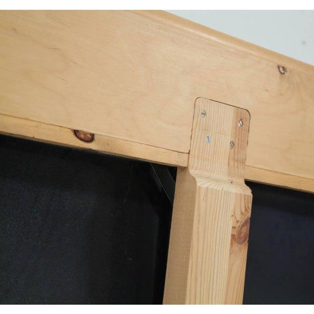 Large Antti Nurmesniemi Table - Image 8 of 8