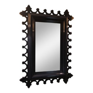 Oomph Newport Tiny Mirror For Sale