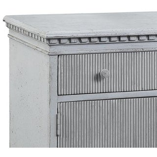 Paloma Side Cabinet Preview