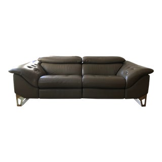 Roche Bobois Cinétique Adjustable Sofa For Sale