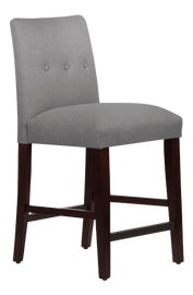 Image of Counter Stools