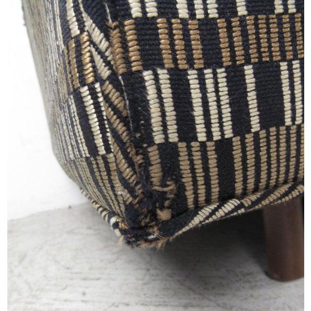 Harvey Probber Mid-Century Sofa - Image 11 of 11