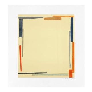"Elizabeth Gourlay ""Tromba 3"", Print For Sale"