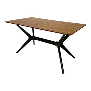 G Plan Dining Table For Sale