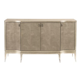 Caracole May I Serve You Sideboard For Sale