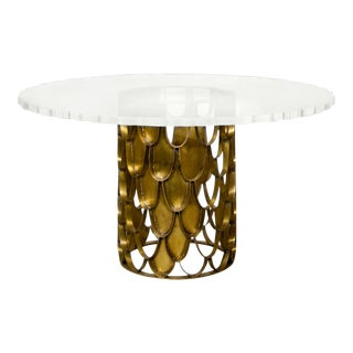 Koi I Dining Table From Covet Paris For Sale