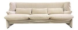 Image of Cassina Sofas