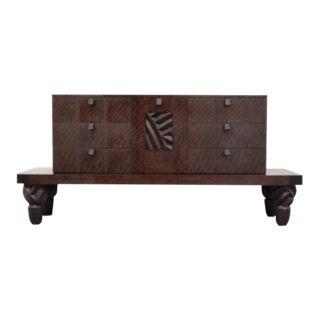Samba Cabinet For Sale