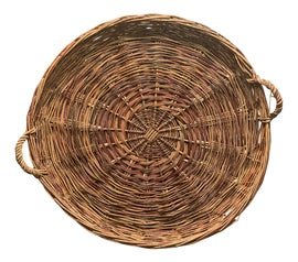 Image of Wall Baskets