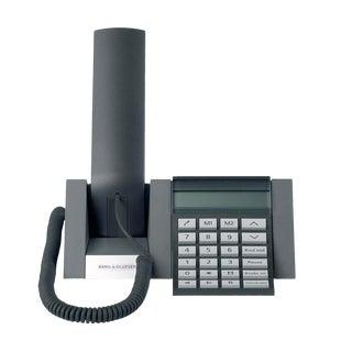 Bang & Olufsen Beocom 1600 Phone For Sale