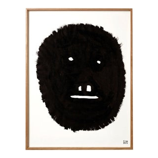 The Wrong Shop, Wise Monkey, Pierre Charpin, 2016 For Sale