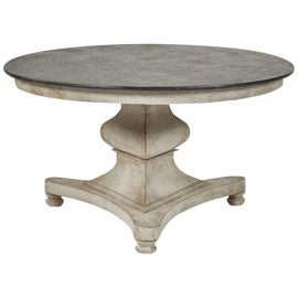 Image of Paint Coffee Tables
